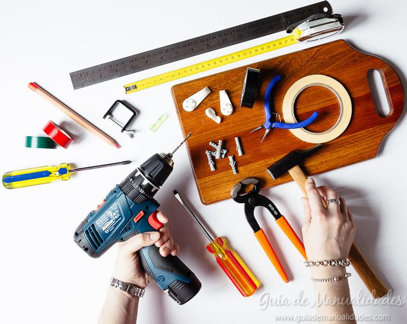 herramientas-hogar