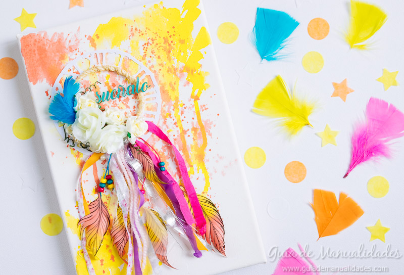 paper fest 2018 scrapbooking mariela papeletas 8