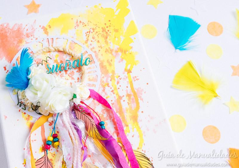 paper fest 2018 scrapbooking mariela papeletas 1