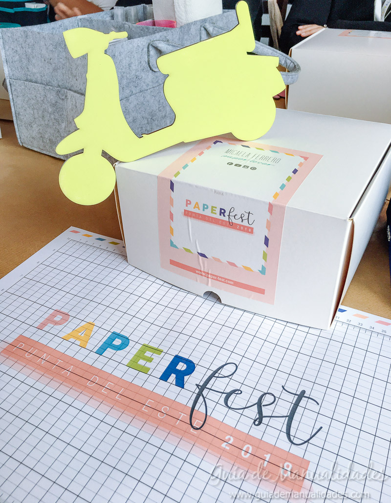 paper fest scrapbooking 14
