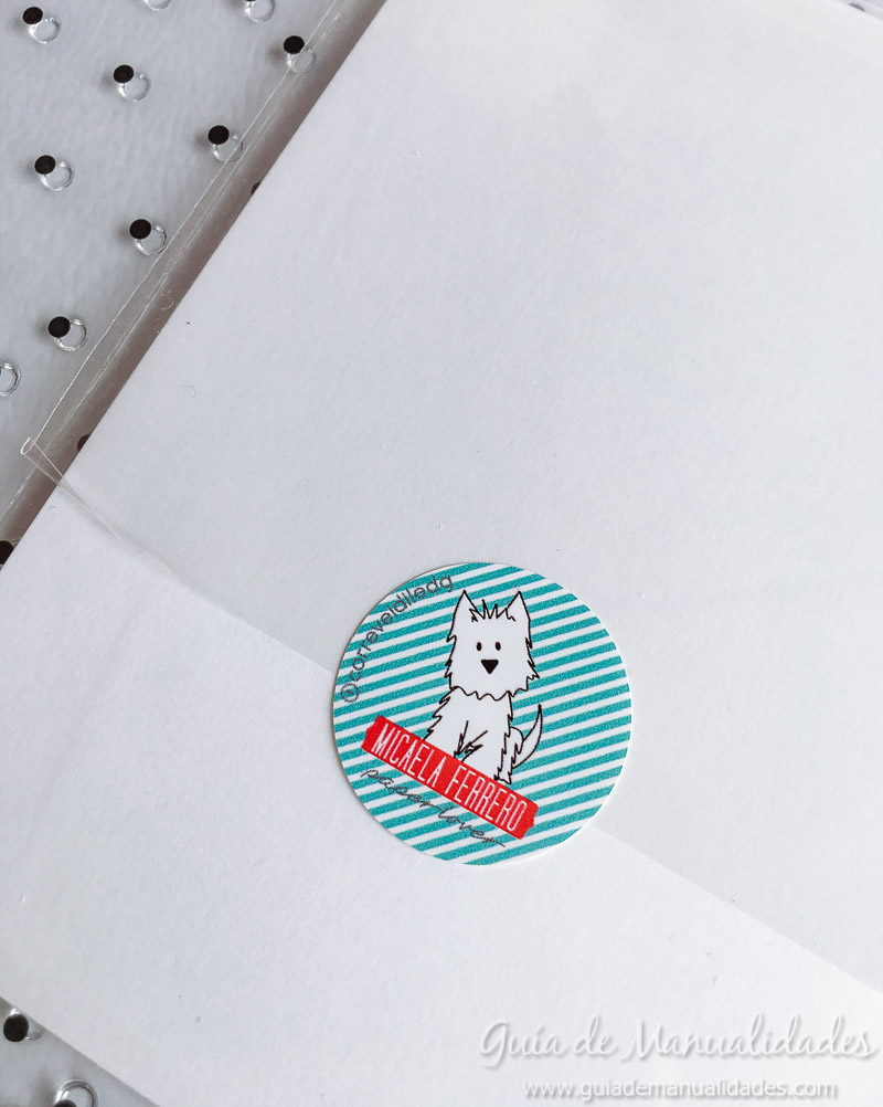 paper fest scrapbooking 15