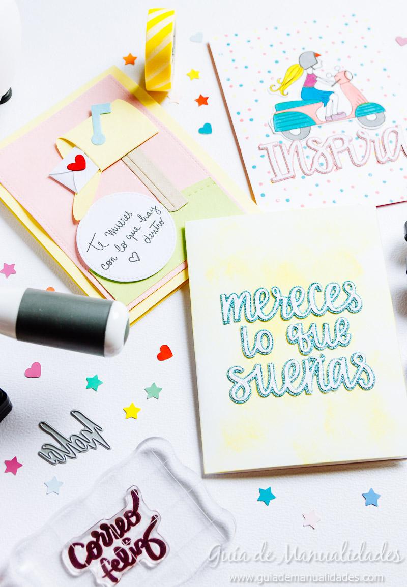 paper fest scrapbooking Micaela Ferrero 2