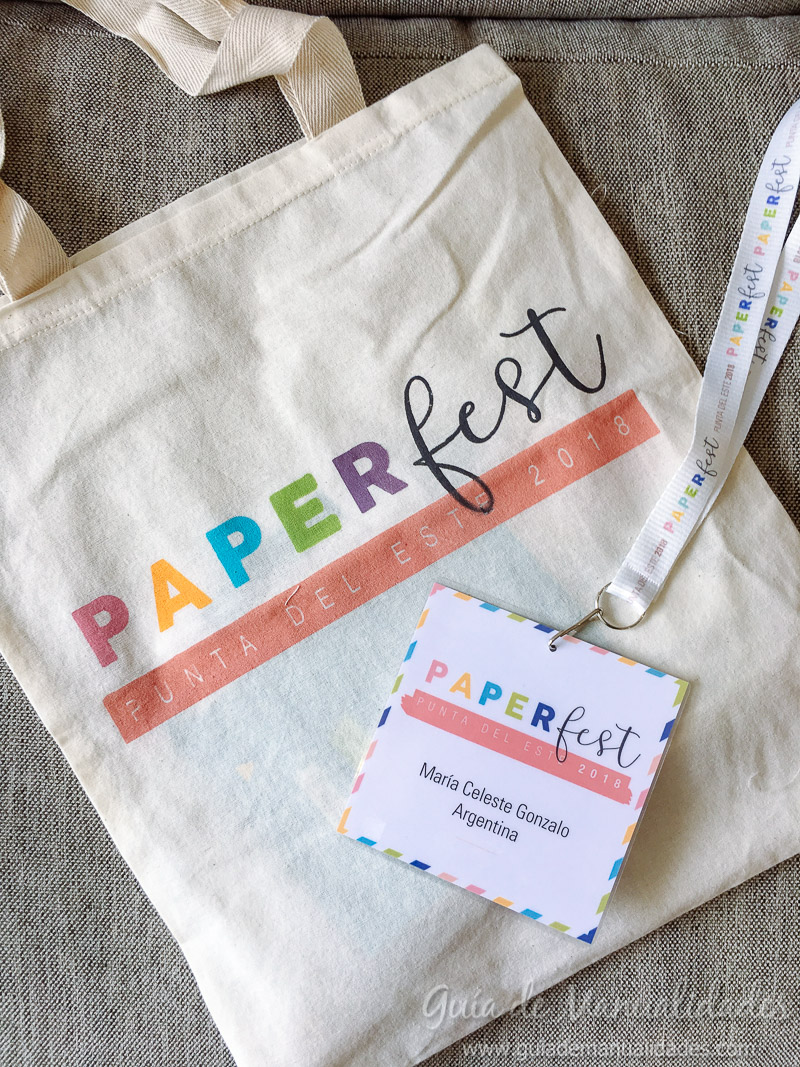paper fest scrapbooking 5