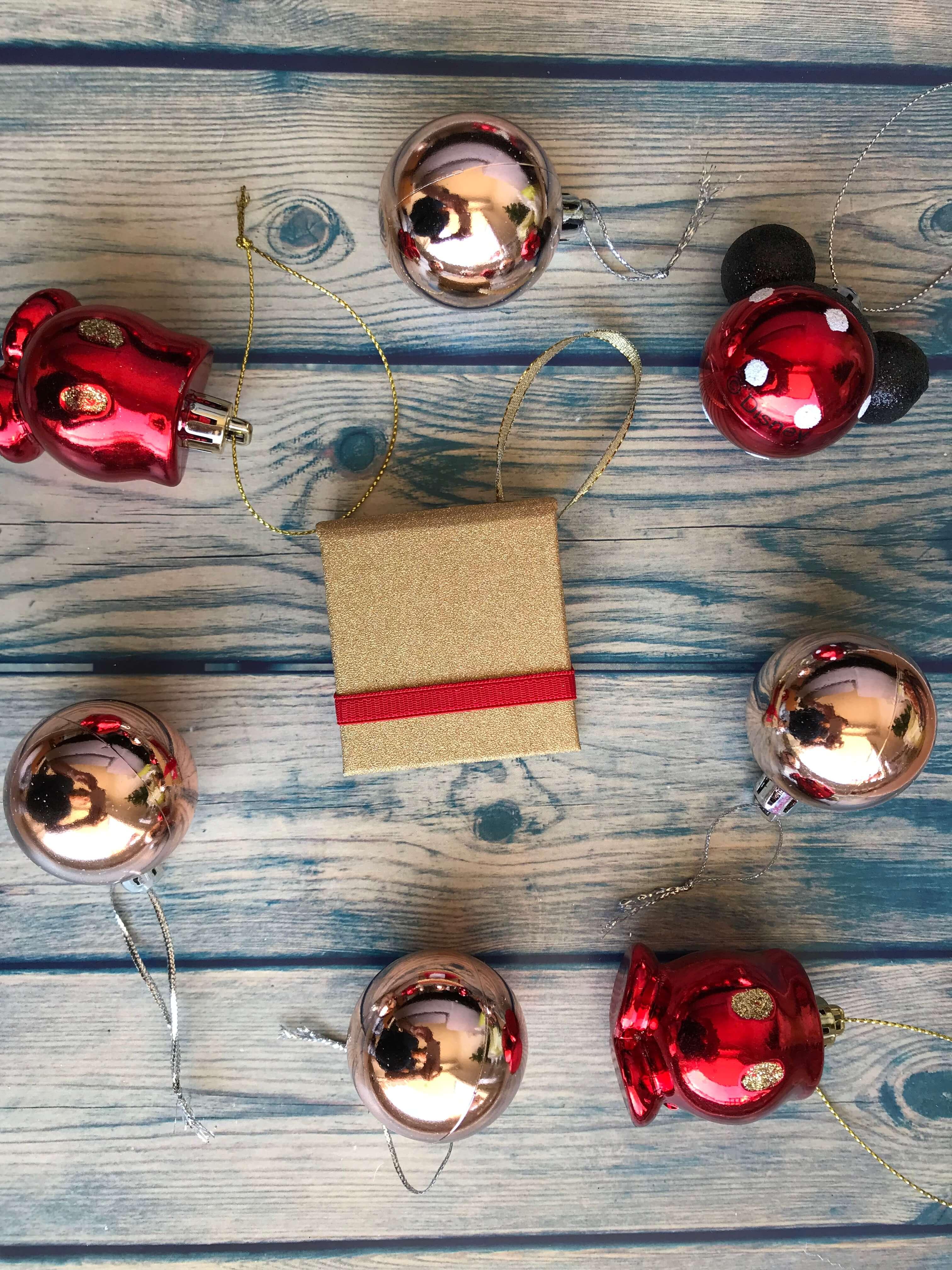 Taller Bienvenida Navidad 6