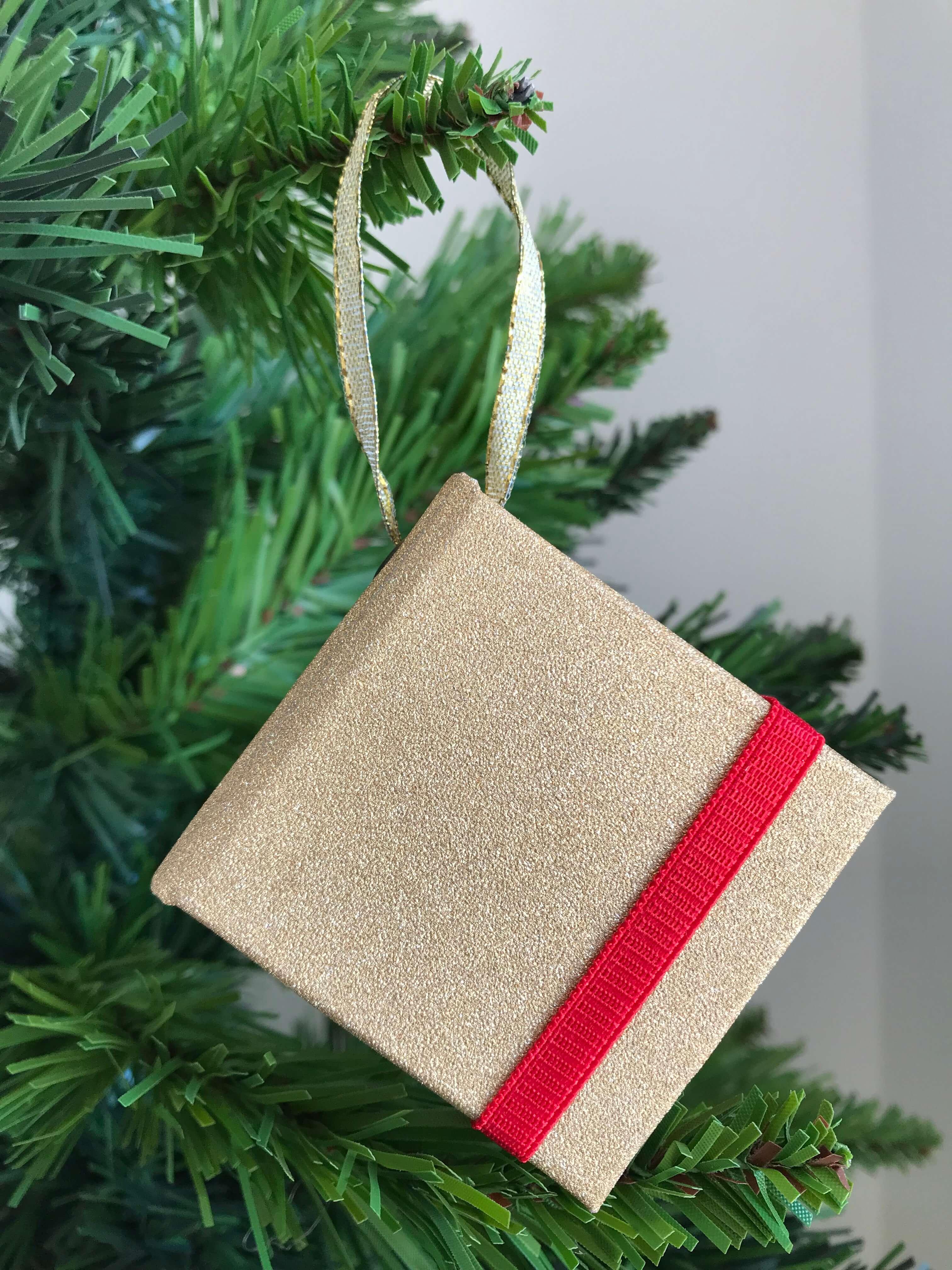Taller Bienvenida Navidad 8