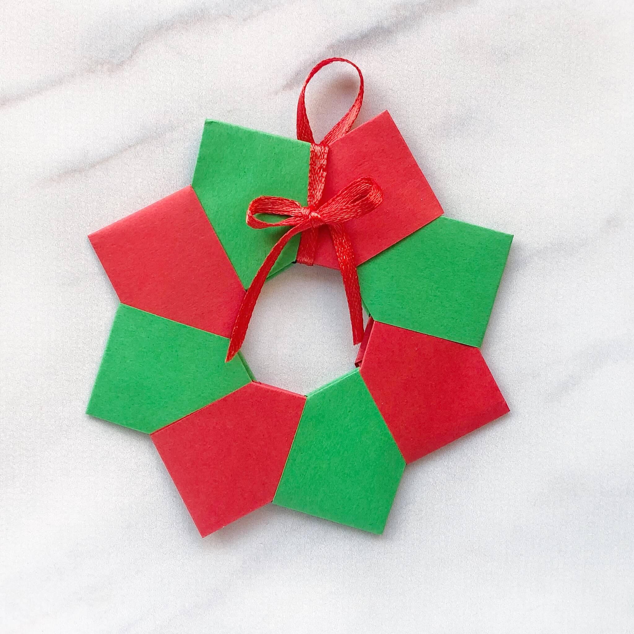 Taller Bienvenida Navidad 4