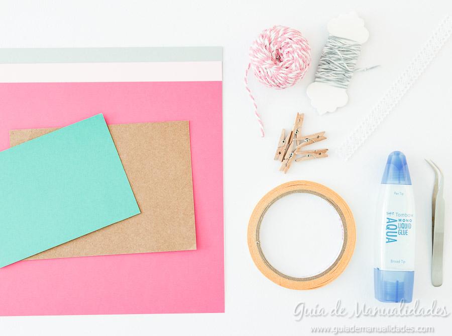 Cajitas románticas para regalos y sorpresas2