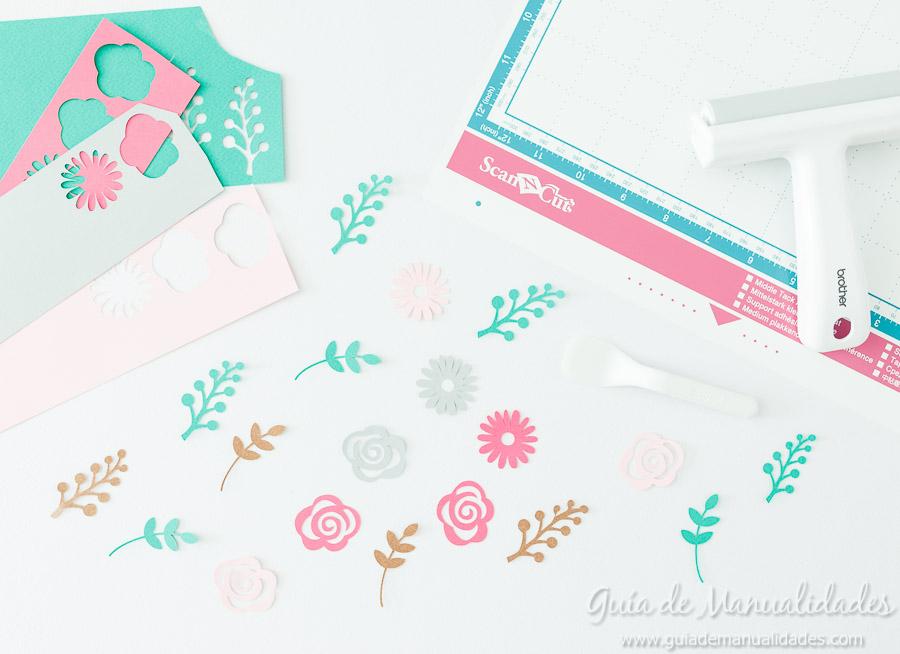 Cajitas románticas para regalos y sorpresas8