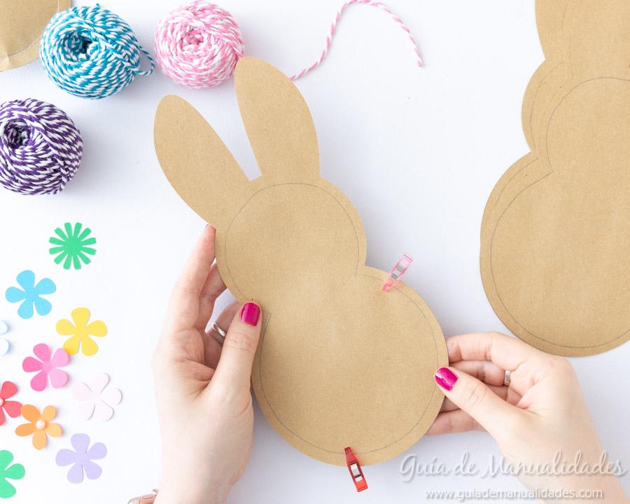 Conejos sorpresitas 6