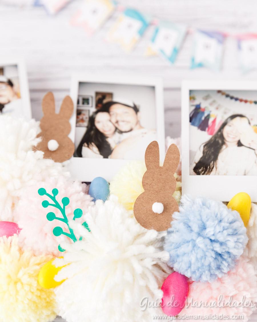 Rosca de Pascua con fotos 16
