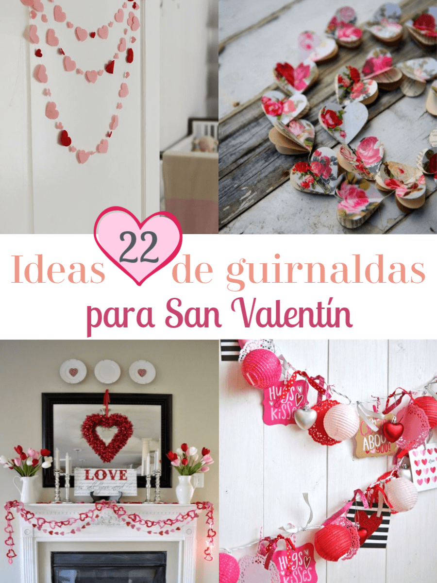 Guirnaldas-san-valentin-0